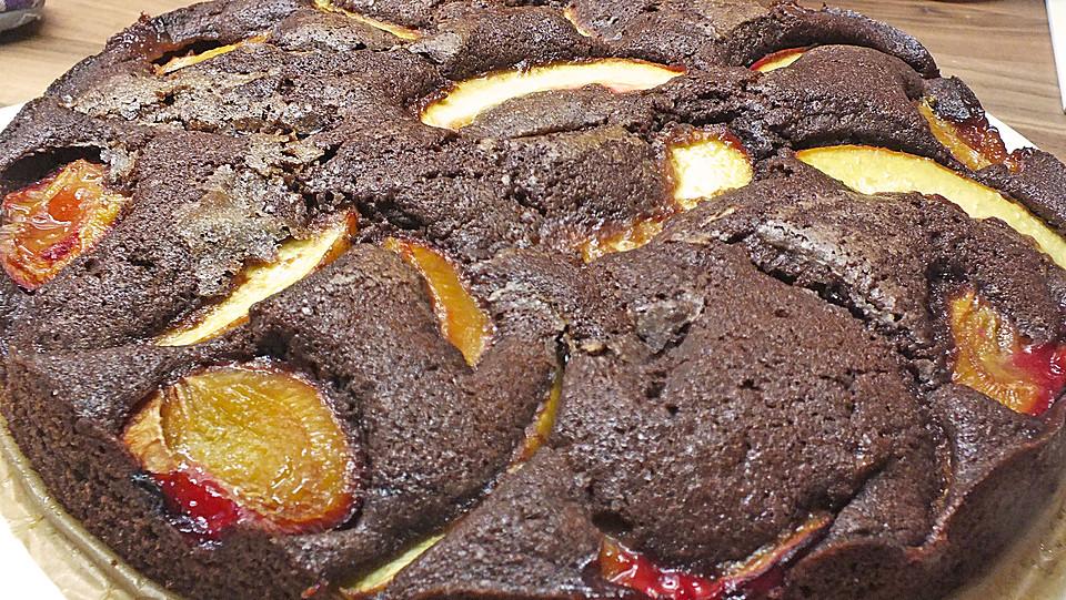 apfel pudding kuchen vom blech rezepte suchen. Black Bedroom Furniture Sets. Home Design Ideas