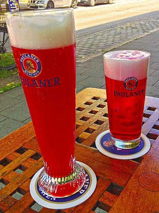 recipe: panache beer monaco [17]