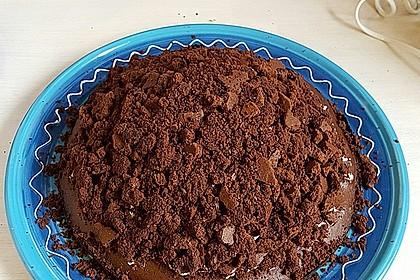Maulwurfkuchen 124
