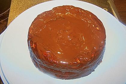 Baumkuchen 3