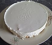 Waldmeister - Creme - Kuchen (Bild)