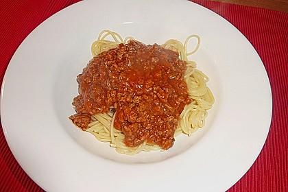 Bolognese 2