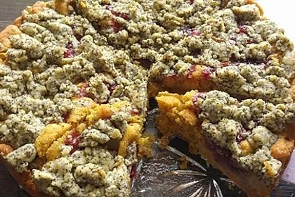 Apfel - Birnen - Kuchen 35
