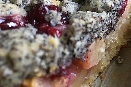 Apfel - Birnen - Kuchen 33