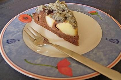 Apfel - Birnen - Kuchen 57