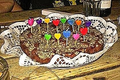 Apfel - Birnen - Kuchen 55