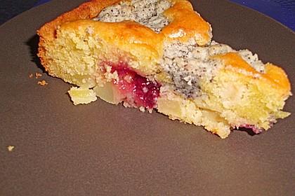 Apfel - Birnen - Kuchen 53