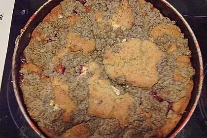 Apfel - Birnen - Kuchen 56