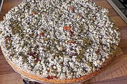 Apfel - Birnen - Kuchen 29