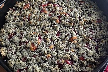 Apfel - Birnen - Kuchen 46