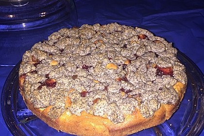 Apfel - Birnen - Kuchen 37