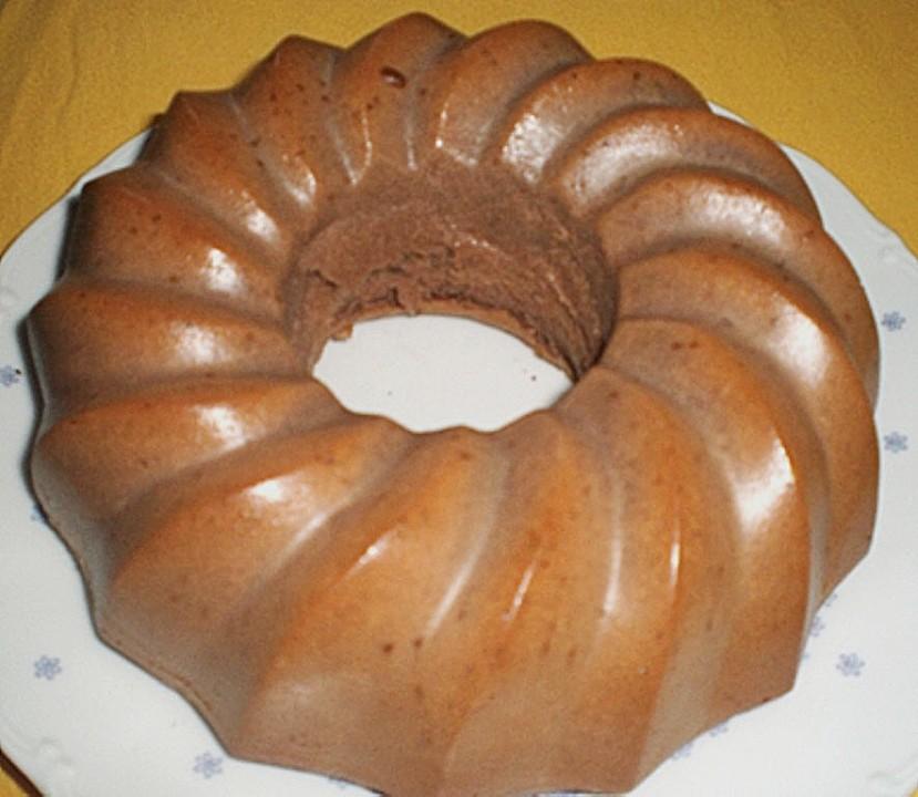 schoko orangen kuchen rezept mit bild von marion29. Black Bedroom Furniture Sets. Home Design Ideas