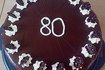 Ruhekuchen 55