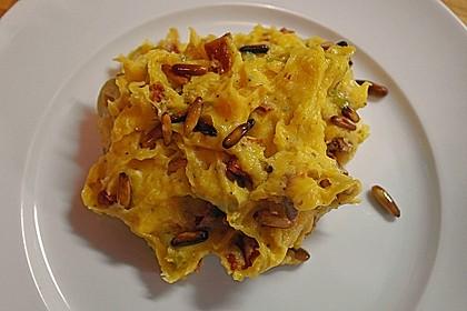 Mediterranes Kartoffelpüree 1