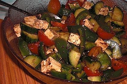 Achmed - Salat 2