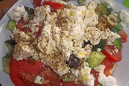Achmed - Salat 1