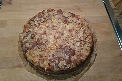 Supersaftiger Apfelkuchen 20