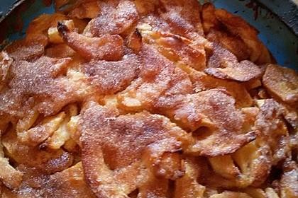 Supersaftiger Apfelkuchen 51