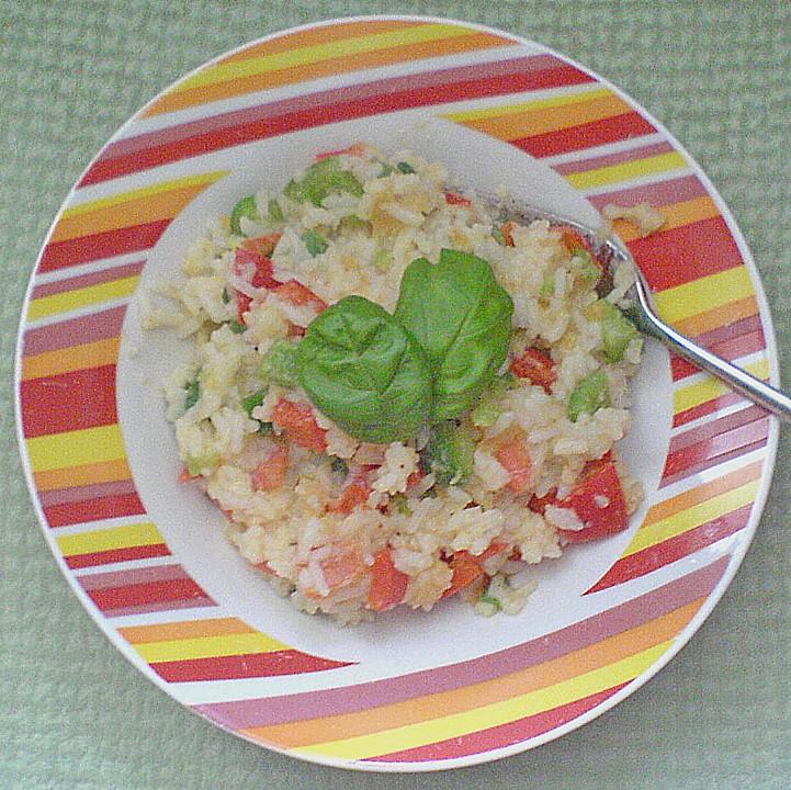 ... risotto mushroom risotto lobster risotto ricetta risotto al vino rosso