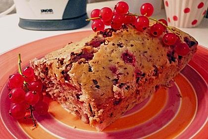 Beeren - Brot 14