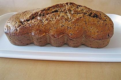 Beeren - Brot 9