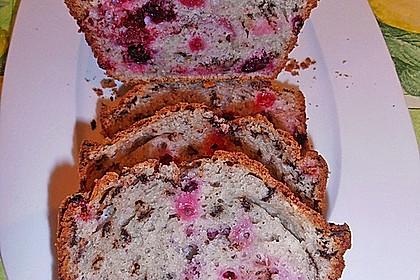 Beeren - Brot 13