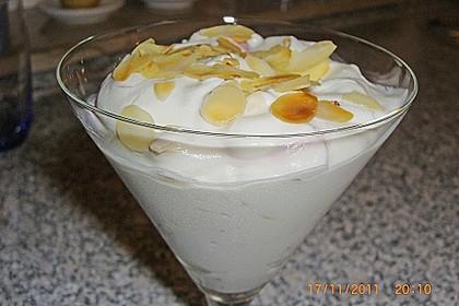 Süße Sünde-Dessert 12