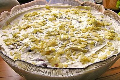 Süße Sünde-Dessert 13