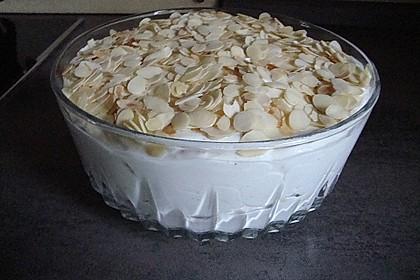 Süße Sünde-Dessert 22
