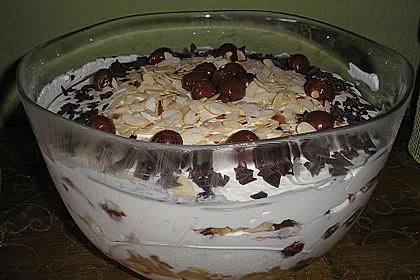 Süße Sünde-Dessert 15
