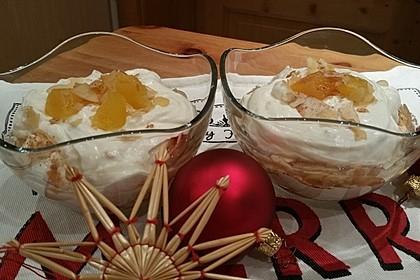 Süße Sünde-Dessert 7