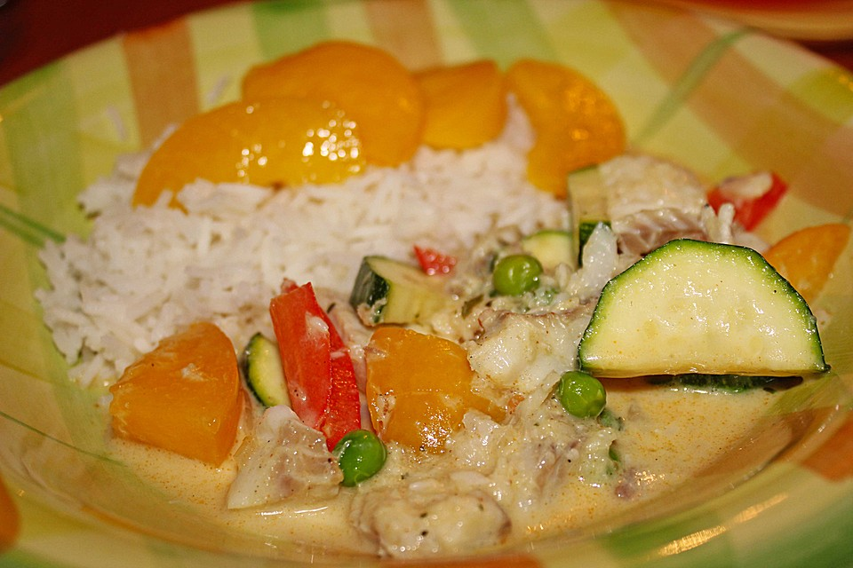 Rezepte asiatisch fisch