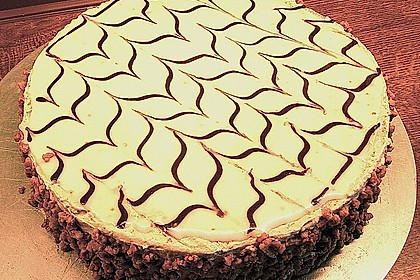 Esterházy - Torte 4