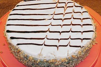 Esterházy - Torte 6