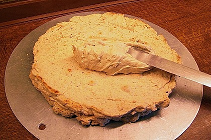 Esterházy - Torte 10