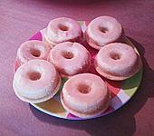 Donuts (Bild)
