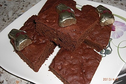 Brownie 0