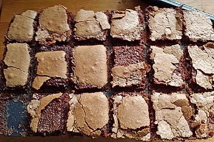 Brownie 3