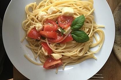 Sommerspaghetti 6