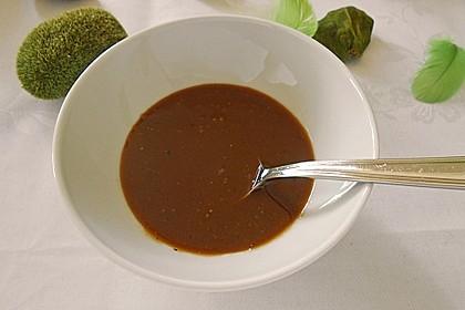 Balsamico - Senf - Honig - Dressing 21