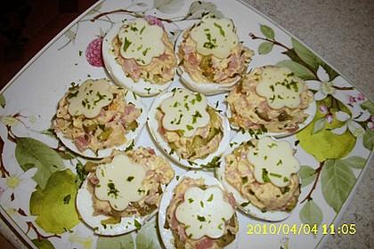 Gefüllte Eier 4