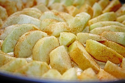 Apfelkuchen 9