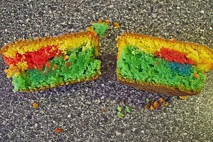 Kuchen 1