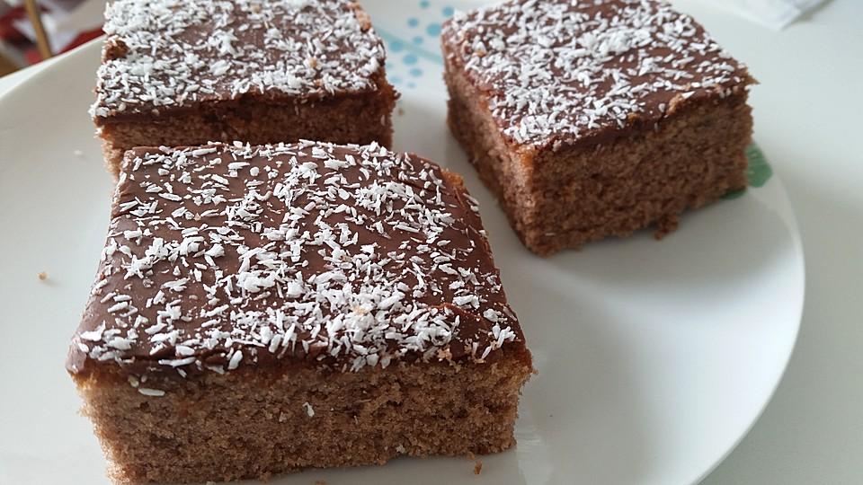 schokoladenkuchen blechkuchen rezepte. Black Bedroom Furniture Sets. Home Design Ideas