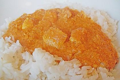 Chicken Tikka Masala 49