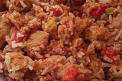 Chicken Tikka Masala 32