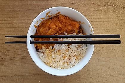 Chicken Tikka Masala 39