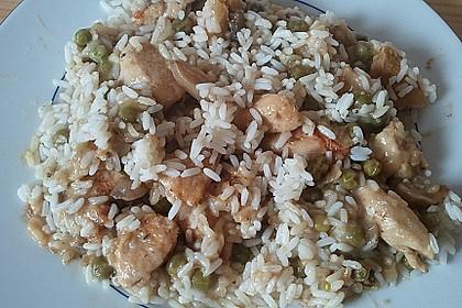 Chicken Tikka Masala 48