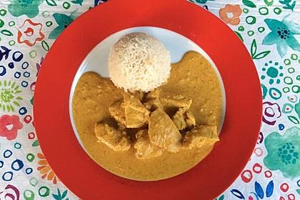 Chicken Tikka Masala 41