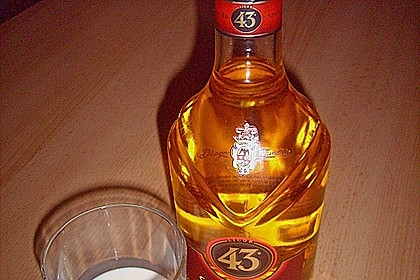 43er mit Milch 1